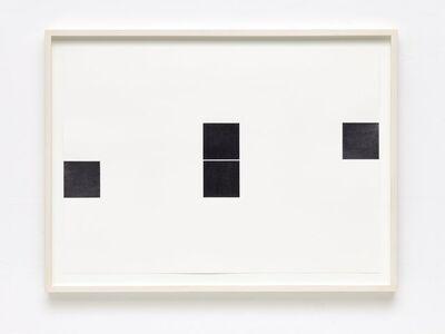 Frank Gerritz, 'Four Center Connection X', 2018