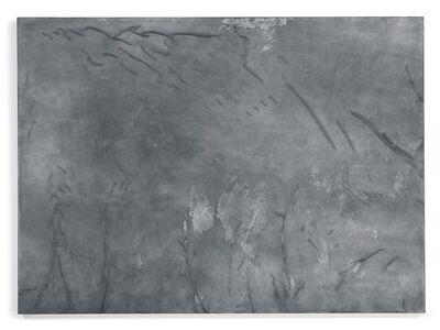 Rudolf Stingel, 'Untitled', 2007