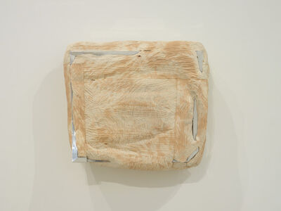 Eben Goff, 'Inclusions', 2015