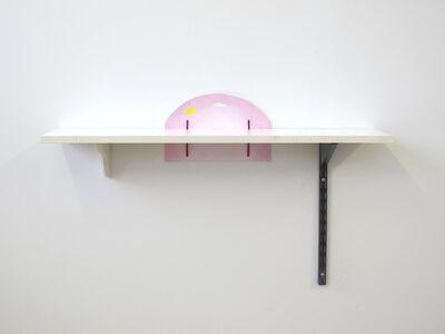 Paul Gabrielli, 'Untitled', 2020