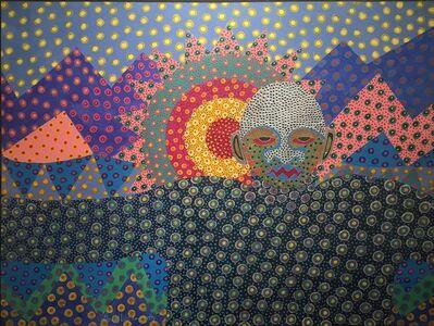 Gerald Williams, 'Untitled', 1978