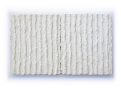 Pino Pinelli, 'Pittura B', 2000
