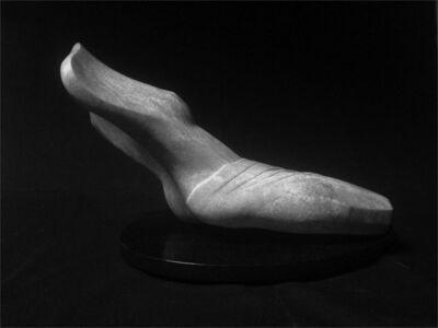 STEVEN LUSTIG, 'Opulence', 2012