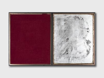 Raphael Jaimes-Branger, 'Centaur at Kunsthistorisce Museum', 2019