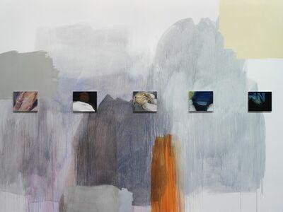 Celia Hempton, 'France, 5th June, 2014', 2014