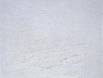 Jang  Young-Sook, 'Wave #2', 2005