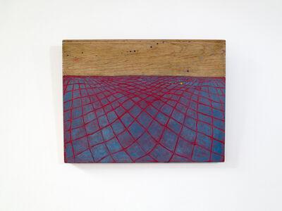 Alicia McCarthy, 'Untitled', 2020
