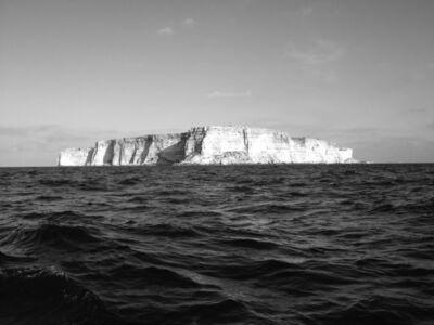 E.B. Itso, 'Island of The High Sea ', 2014