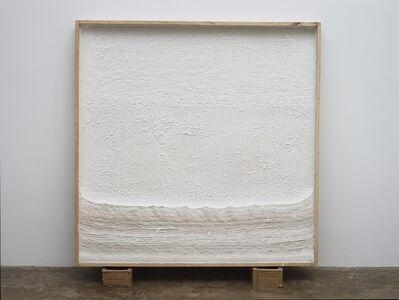 Wang Guangle, 'Untitled 20191018', 2019