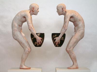 Chie Shimizu, 'Untitled No. 7', 2008
