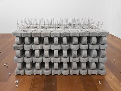 Emilie Ding, 'Untitled', 2020