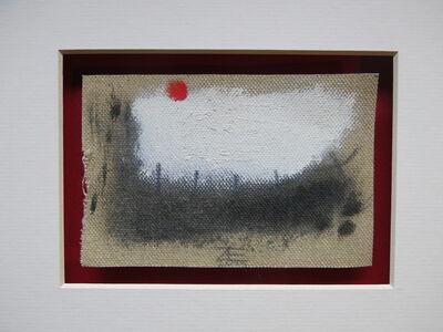 Enrica Zuffada, 'Untitled', 2015