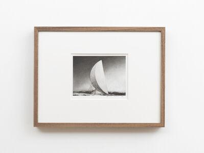 Minoru Nomata, 'DRS-96-8', 1996