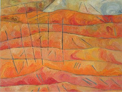 James Kuiper, 'Another Heat', 2006