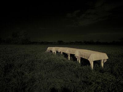 Angelika Sher, 'Untitled 8', 2013