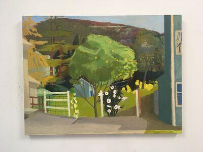 Celia Reisman, 'Halfway Hartford', 2018