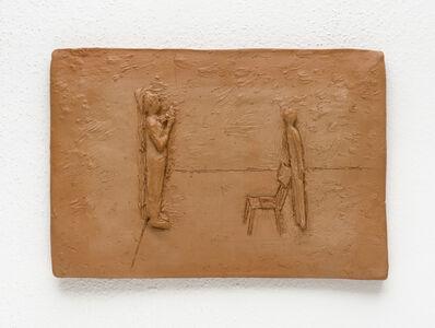 Rodrigo Hernández, 'Heidelberg, from Silvia series', 2017