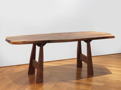 Martino Gamper, 'WOM Desk', 2018