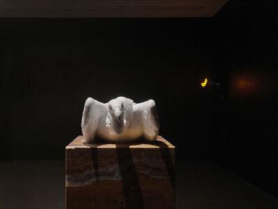 Ajay Kurian, 'Untitled', 2017