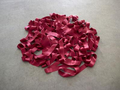 Zarouhie Abdalian, 'Knot', 2014