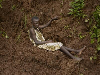 Pieter Hugo, 'Portrait #7, Rwanda', 2015