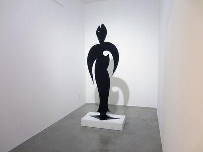 Frank Schwaiger, 'Ondine'