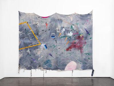 Mongezi Ncaphayi, 'Untitled ', 2020