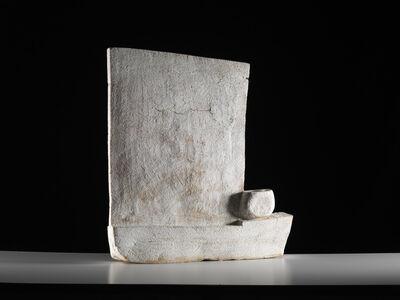 Fernando Casasempere, 'Natura Morta 3', 2018