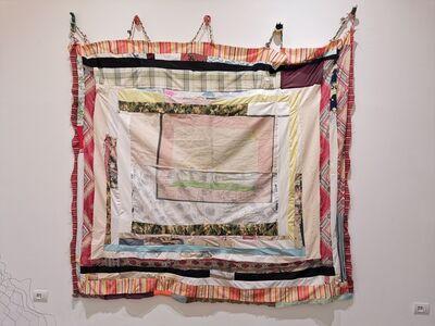 T.J. Dedeaux-Norris, 'Artist's First Landscape', 2019