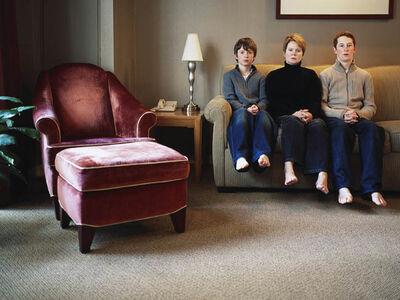 Julie Mack, 'Suite 506, NYC', 2005