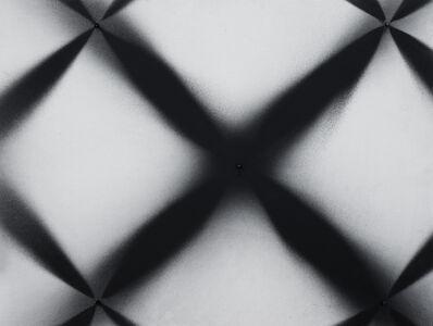 XU ZHEN®, 'Turbulent-IJK5SABO12UV', 2012