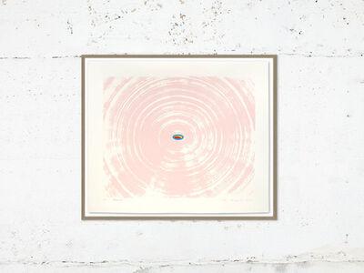 Osamu Kobayashi, 'Peephole', 2019