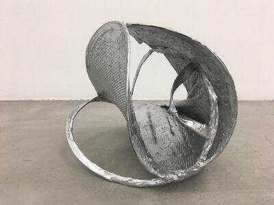 Armando Andrade Tudela, 'Untitled', 2017