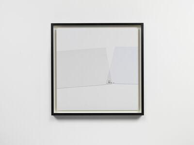 Gerard Byrne, 'Kodak's Wratten filter system (1912-2012) ', 2013