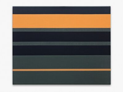 Frank Badur, 'Ohne Titel', 2010