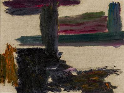 Cabrita, 'Landscapes (Series XI) #9', 2020