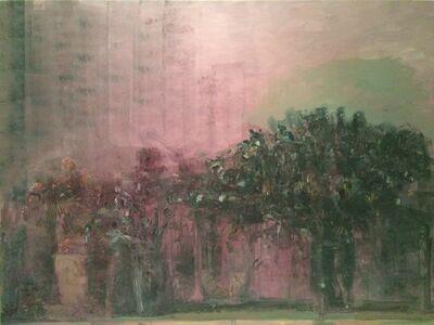 Ofer Lellouche, 'Untitled', ca. 2000