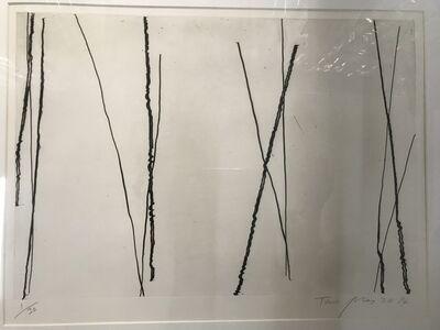 Tan Ping, 'Untitled ', 2014