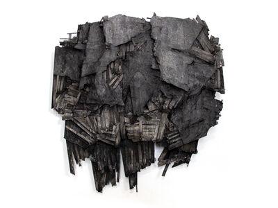 Seth Clark, 'Fracture Form III', 2020