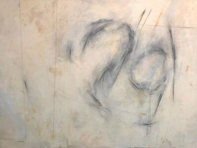 Josep Maria Codina, 'Without title', 2017