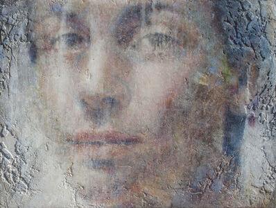 Stefania Orrù, '(KFS) Volto', 2018