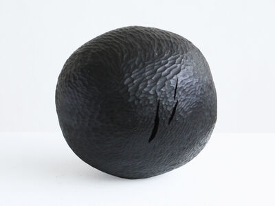 Julian Watts, 'Ball', 2017