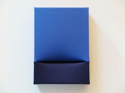 Nobuko Watanabe, 'untitled', 2014