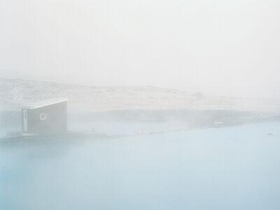 Tommy Kwak, 'Iceland I', 2008