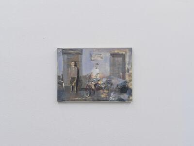 Sergiu Toma, 'untitled', 2008-2019