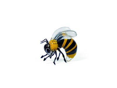 Rosemarie Benedikt, 'Let me bee', 2017
