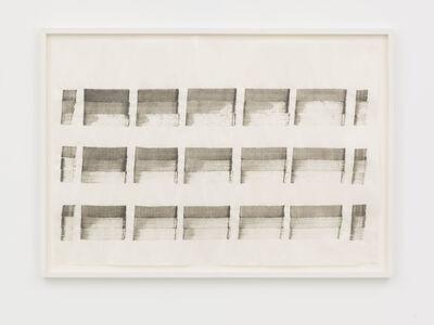 Dan Walsh, 'Untitled (Echizen E)', 2014