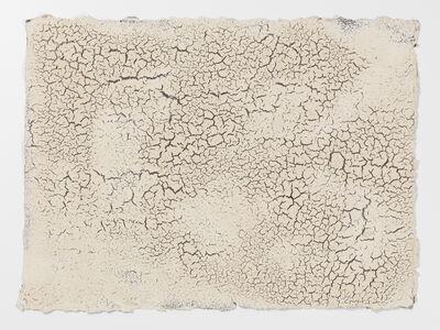 Fernando Casasempere, 'Salar 3', 2015