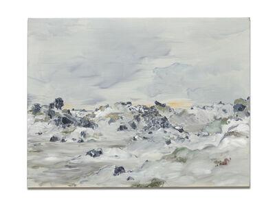 Ragnar Kjartansson, 'Eldhraun', 2019