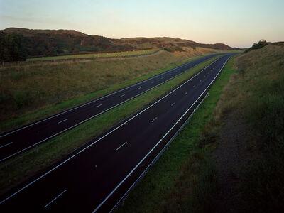David Stewart, 'Road To Nowhere', 2015
